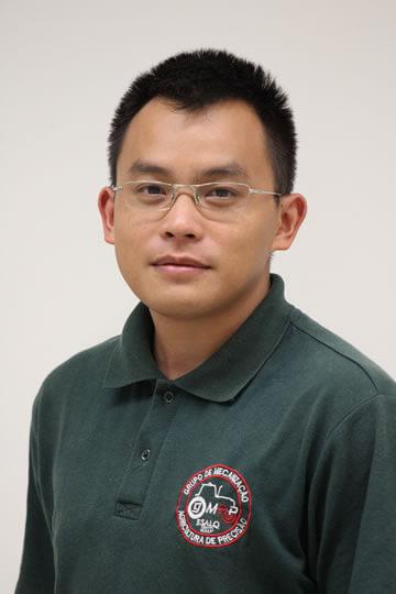Marcelo Chan