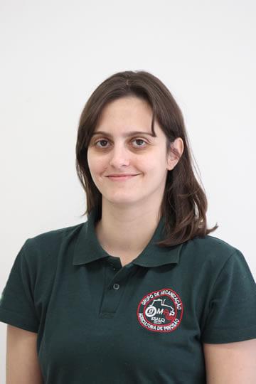 Tatiana Canata