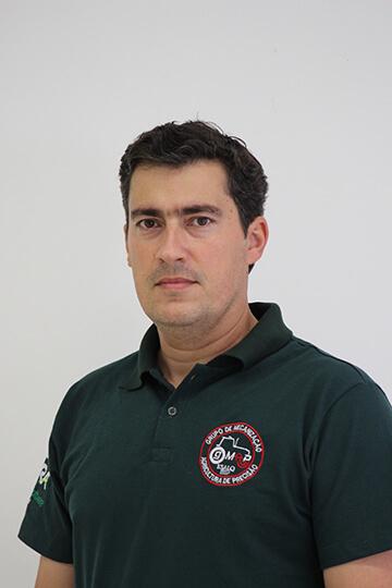 Leandro Gimenez_site