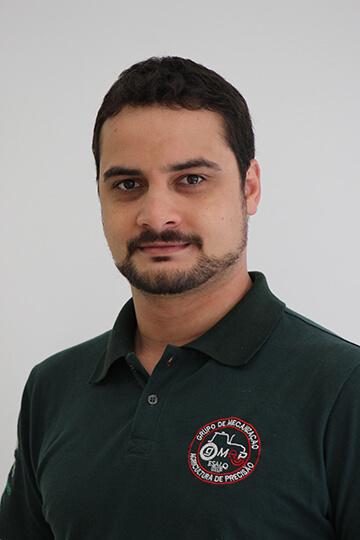 Tiago Tavares_ED_SITE